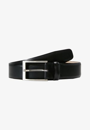 Belt business - orleans black