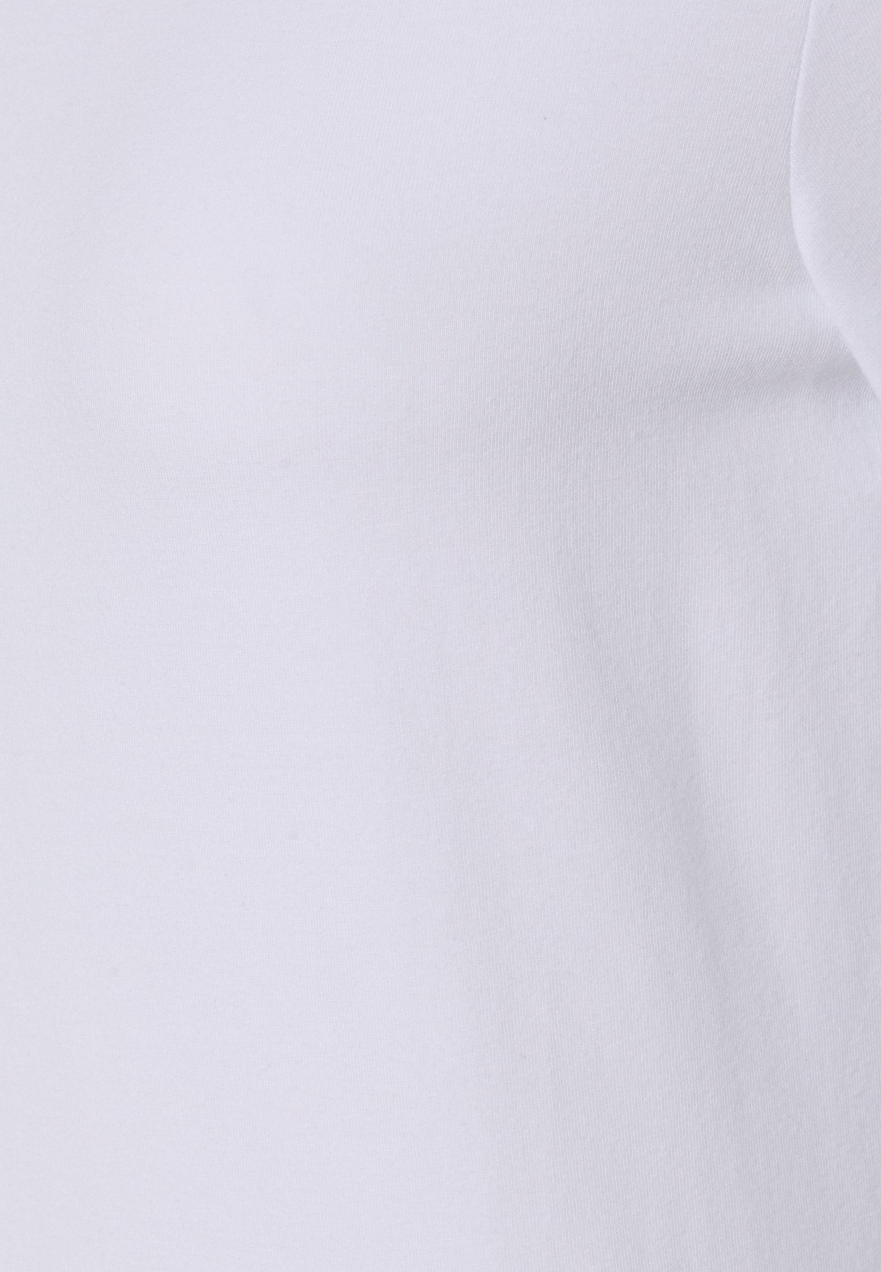 Women PCSIRENE TEE - Long sleeved top