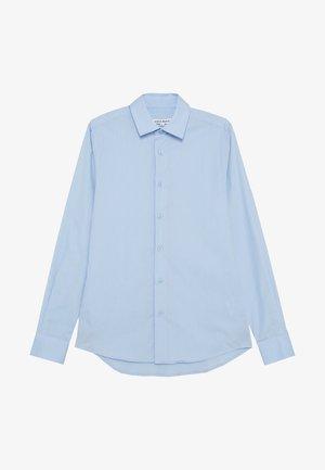 KASPER  - Shirt - blue bell