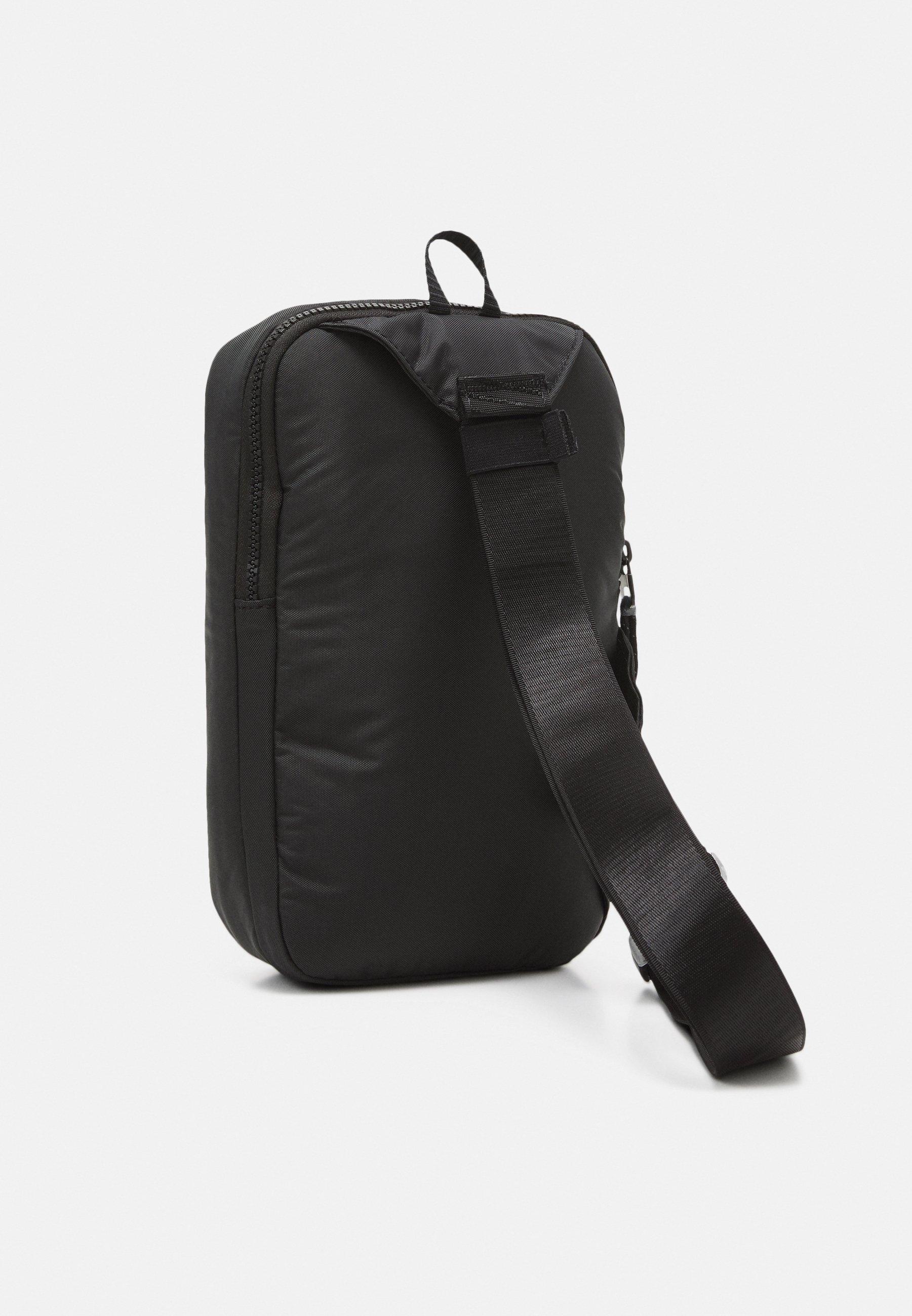 Women UNISEX - Across body bag