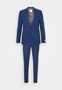 NEW GOTHENBURG SUIT - Suit - blue marine