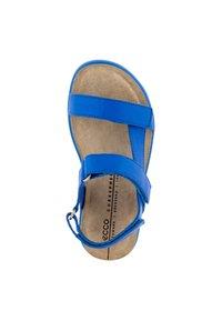 ECCO - FLOWT K  - Sandals - dynasty - 3