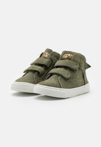 GAP - CHILD  - Sneakers hoog - desert cactus - 1