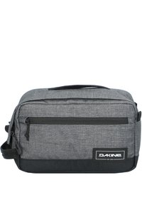 Dakine - Wash bag - carbon - 4