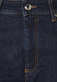 Sportmax - RELAX - Relaxed fit jeans - dark blue - 6