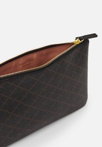By Malene Birger - IVY PURSE - Skulderveske - dark chokolate - 3