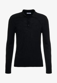 Versace Collection - Jumper - nero - 4