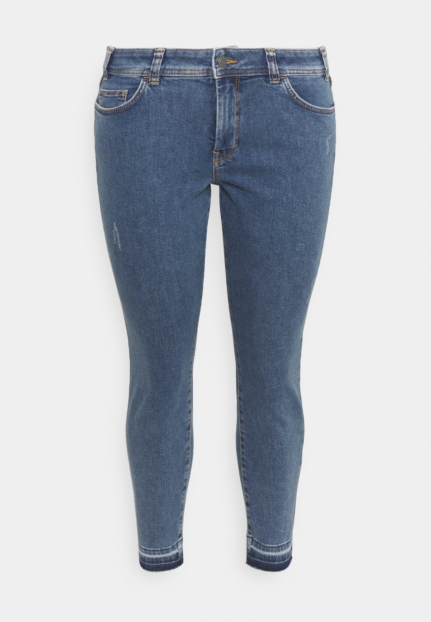 Women SKINNY SUSTAINABLE - Jeans Skinny Fit