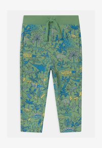 GAP - TODDLER BOY - Stoffhose - stringbean - 0