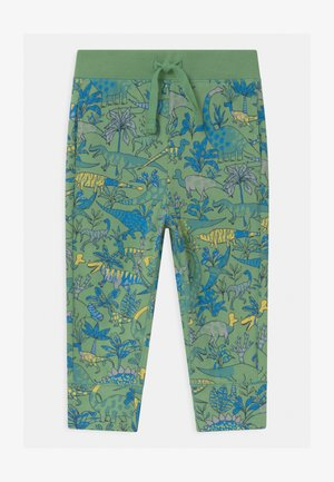 TODDLER BOY - Trousers - stringbean