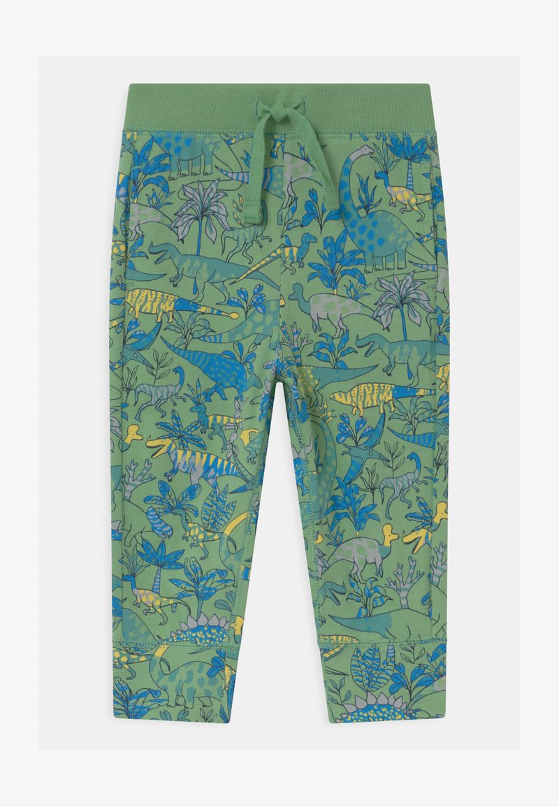 GAP - TODDLER BOY - Stoffhose - stringbean