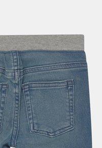 GAP - UNISEX - Jeans Skinny Fit - light-blue denim - 2