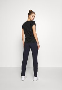 Limited Sports - LONGPANT - Kalhoty - eclipse blue - 2
