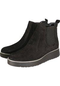 IGI&CO - Ankle boots - schwarz - 2