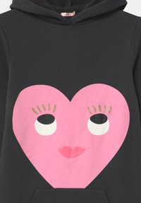 Billieblush - Day dress - dark grey - 2
