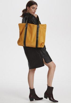 DONNAKB - Shopper - bamboo