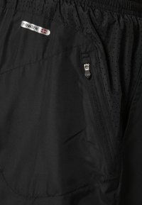 Newline - Sports shorts - black - 3