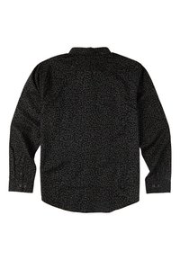 Billabong - Shirt - grey - 1