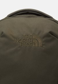 The North Face - VAULT UNISEX - Sac à dos - green - 4