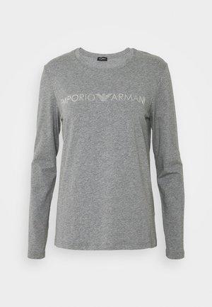 Pyjama top - fumo di londra
