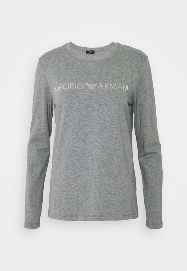 Koszulka do spania - fumo di londra