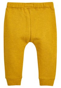 Next - 2 PACK - Trousers - blue - 3