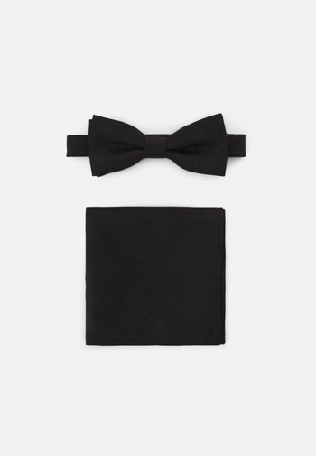 ONSTANNER BOW TIE BOX SET