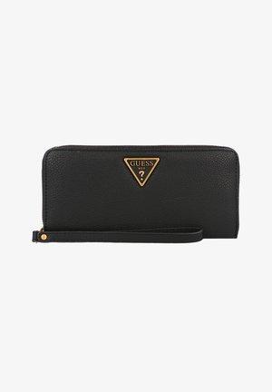 DESTINY  - Wallet - black