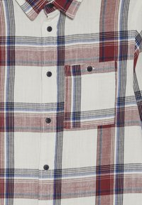 Jack & Jones Junior - JORHENRI JUNIOR - Shirt - brick red - 3