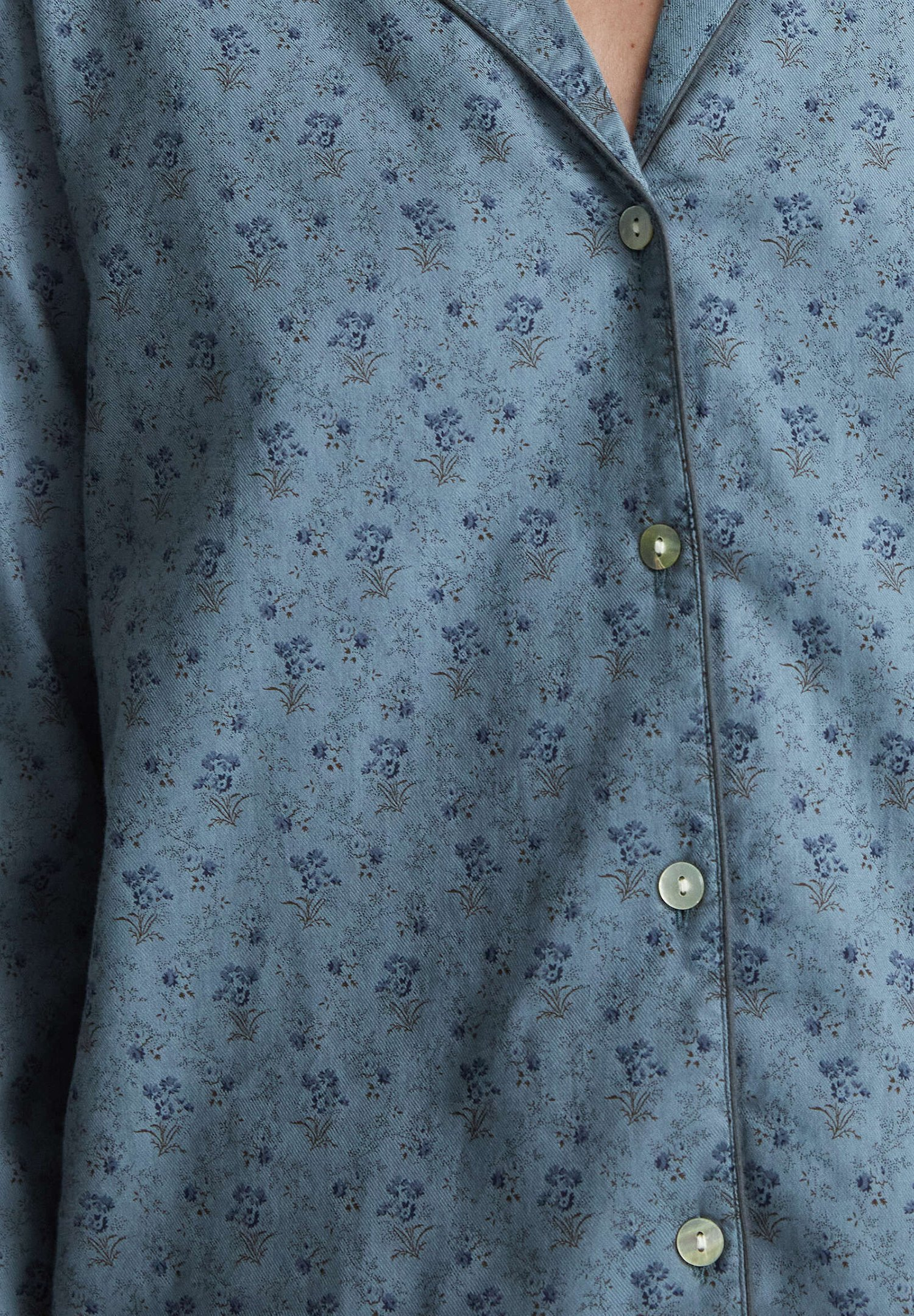 Donna Maglia del pigiama