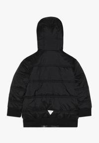 Staccato - KID - Zimní bunda - black - 1