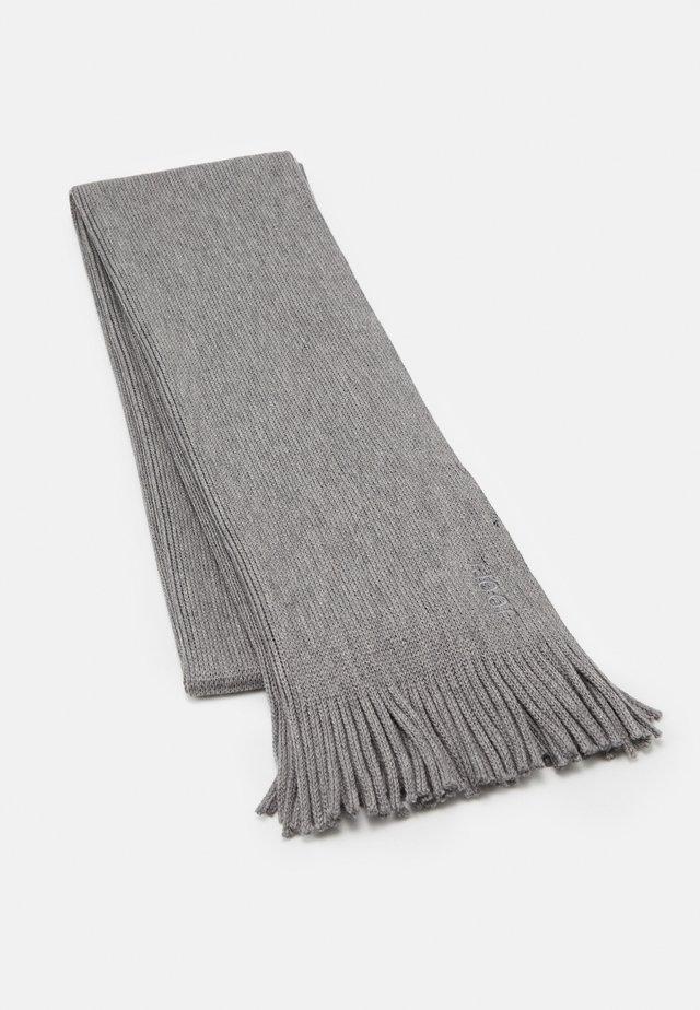 ROUVEN UNISEX - Sciarpa - grey