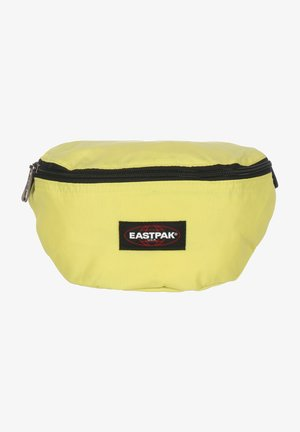 SPRINGER INSTANT - Bum bag - instant beachy