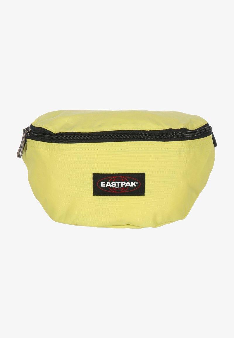 Eastpak - SPRINGER INSTANT - Bum bag - instant beachy