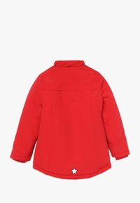 Staccato - TEENAGER  - Winter coat - red - 3