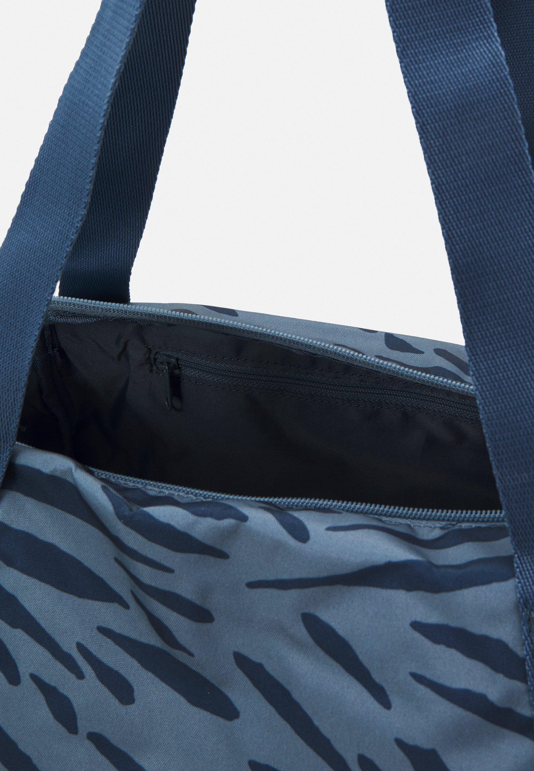 Damen BARREL BAG - Sporttasche