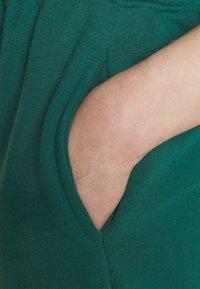 Missguided - HOODIE SET - Sweat à capuche - green - 5