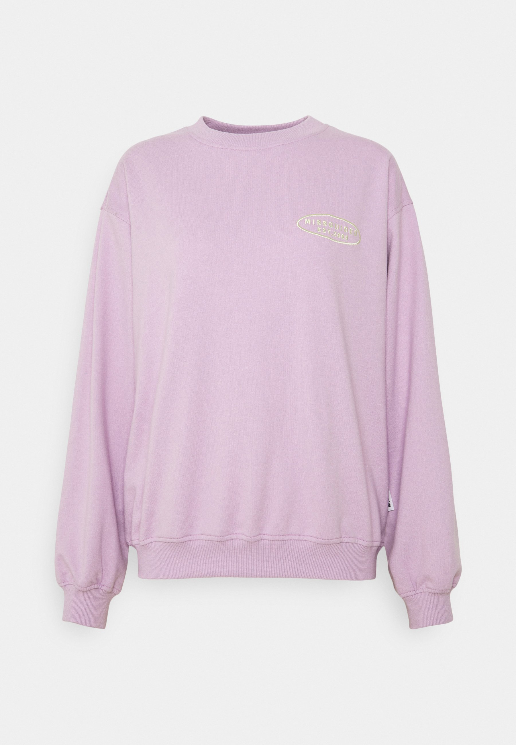 Femme GRAPHIC - Sweatshirt