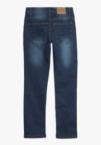 Blue Seven - Jeans Slim Fit - dunkelblau - 1