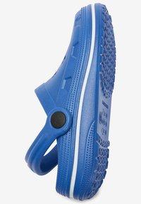 Next - Clogs - blue - 2