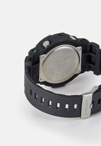 G-SHOCK - Cronografo - black - 1