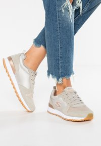 Skechers Sport - OG 85 - Zapatillas - taupe/rose gold - 0