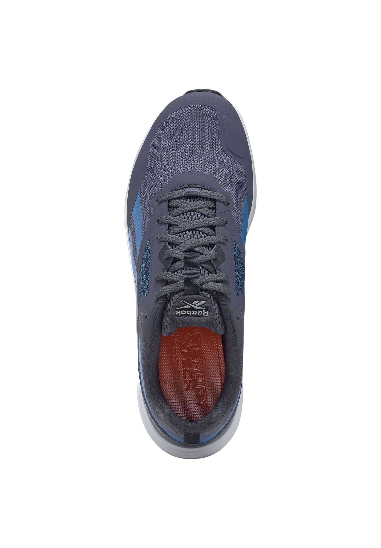Reebok Runner 4.0 Shoes - Neutrale Løbesko Blue