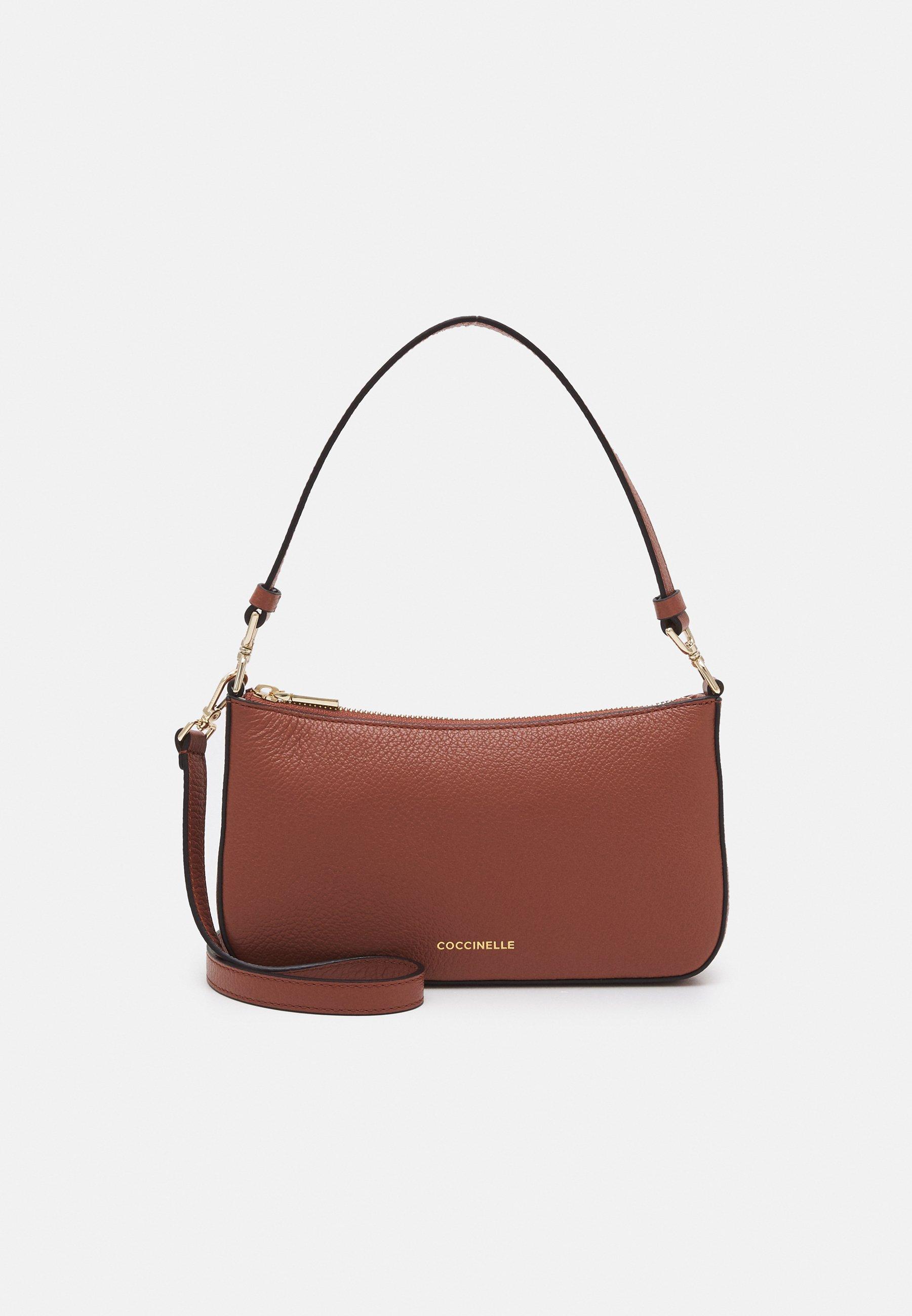 Women BONHEUR MINI CROSSBODY BAG - Across body bag