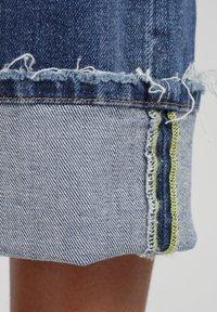 Gang - Straight leg jeans - blue - 3