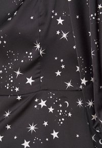 New Look Petite - AVA STAR SHELL - Blouse - black - 4