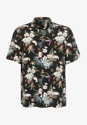 Camisa - blacktropical