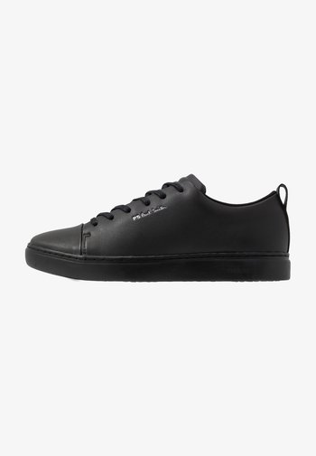 LEE - Trainers - black