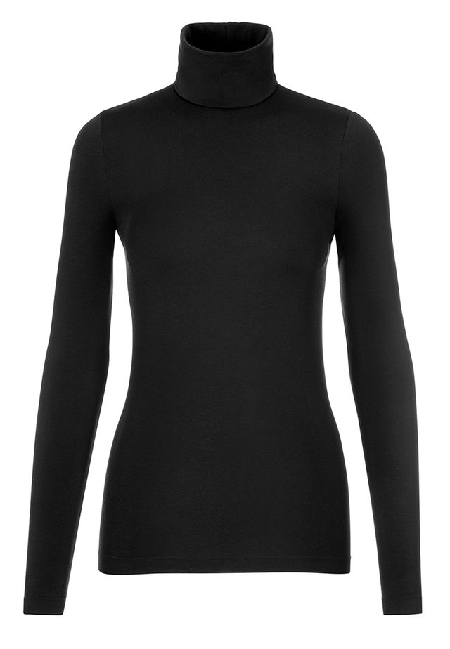 Pullover - noir
