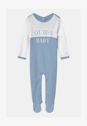 BABY UNISEX - Baby gifts - frosted blue